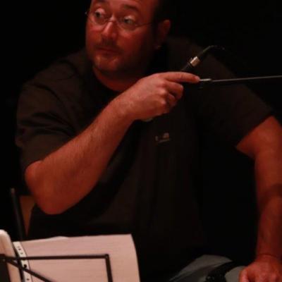 seb percussion