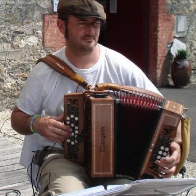 sébastien accordéon diatonique